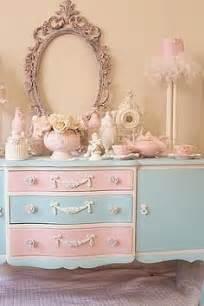25 best ideas about pastel furniture on pinterest pink best 20 pastel bedroom ideas on pinterest