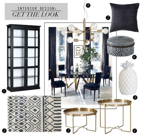 home design og indretning app talsoon com sofabord indretning design inspiration