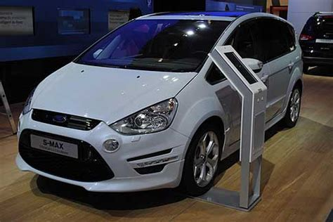 volkswagen payoff phone number ford motor credit payoff html autos weblog