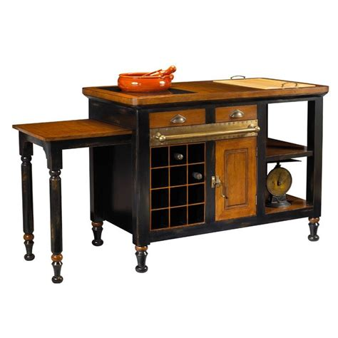 expandable kitchen island expandable kitchen island fabulous furniture
