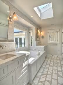 galley bathroom ideas save email
