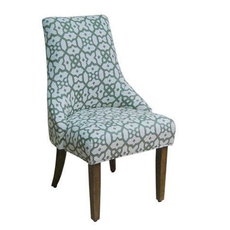 small accent bench 25 best ideas about small accent chairs on pinterest