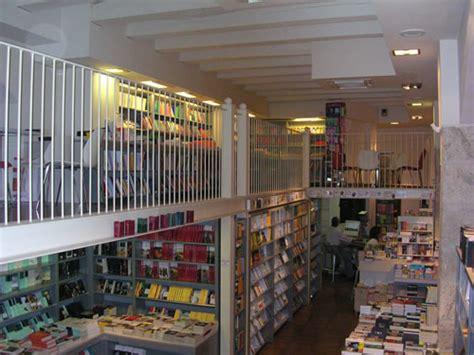 libreria rinascita ascoli piceno ciarrocchi silvio snc