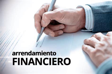 incremento en arrendamientos colombia incremeto arrendamiento 2016 colombia incremeto