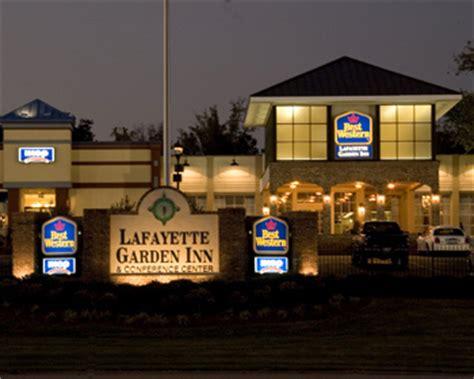 Lafayette Garden Inn Lagrange Ga by Best Western Lafayette Garden Inn Conference Center