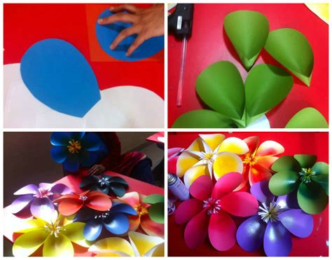 elementary crafts craft ideas and bulletin boards for elementary