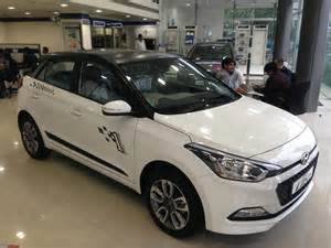 i20 car new elite one review of hyundai i20 mouthshut