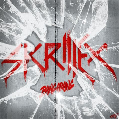 download mp3 album skrillex download bangarang skrillex roynozuthebest