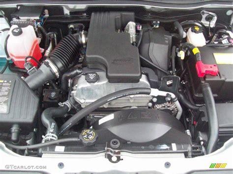 2012 vortec chevy engines 2012 chevrolet colorado lt extended cab 2 9 liter dohc 16