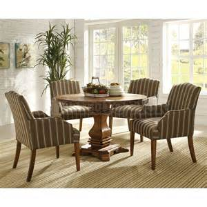 casual dining room sets stunning casual dining room set contemporary home design