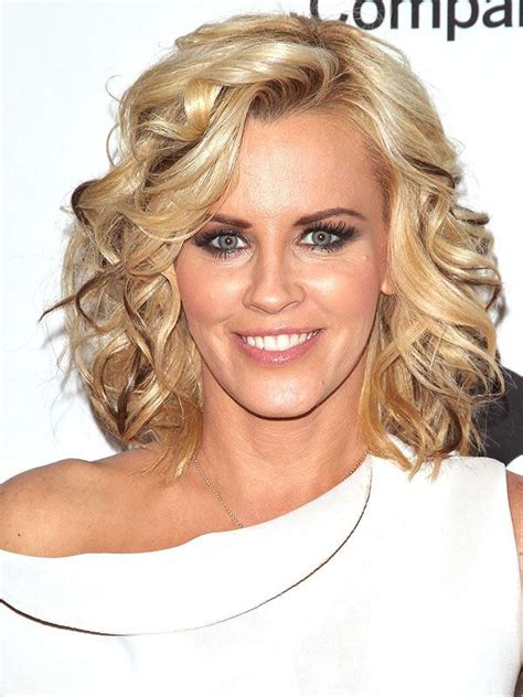 what is jenny mccarthy natural hair color 27 best jenny mccarthy gallery images on pinterest jenny