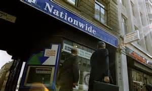 nationwide       banking britains