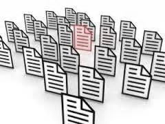 concorsi banche servizio informacitt 224 dati curricula