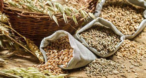 whole grains diabetes prevention prevent diabetes tip consume whole grains read health