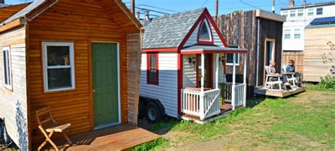 small housing new toolkit inspires small housing in bc real estate