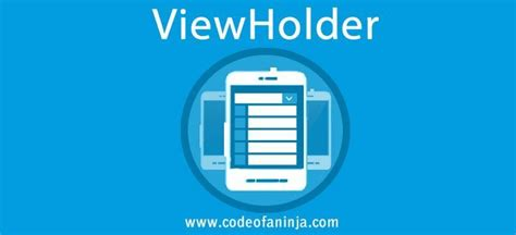 android pattern matcher exle android viewholder pattern exle android code ninja