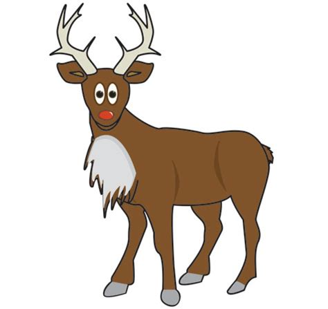 printable rudolph reindeer search results for rudolph pin the nose on the reindeer