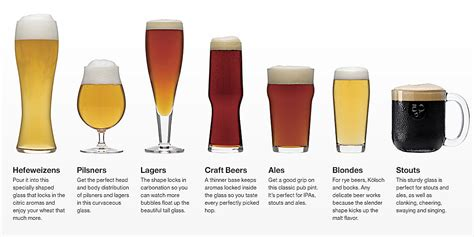 Design Your Own Home Western Australia glassware drinks recipes