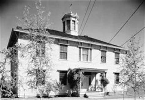 Washington County Oregon Records Washington County History Oregon Facts Or Archive Records Museum Exhibit