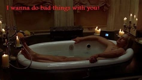 True Blood Bathtub by Eric Northman Images Eric Northman Wallpaper And