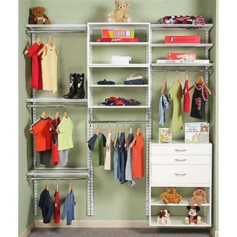 baby organizer for closet baby closet organizer closet organization solution for