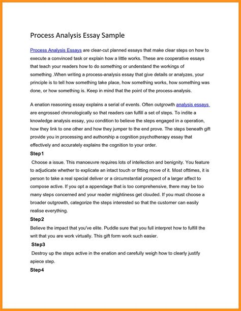 Topic A College Essay Exles by 7 Sle Analytical Essays Agenda Exle