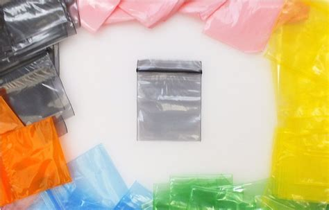 small plastic bags for 100 small plastic bags self seal resealable clear baggy