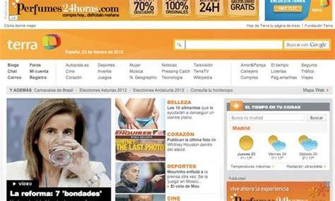 sala de chat hot terra chat de argentina chatear con argentinos