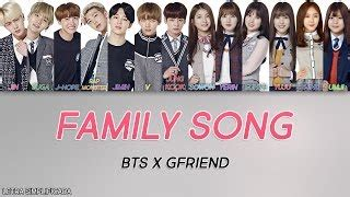 download mp3 bts run ballad bts family song videos and audio download mp4 hd mp4
