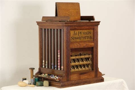 cabinet maker renowned for his chairs 17 best images about spool needle shirt cabinets on