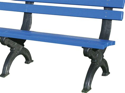 park bench buy buy deluxe park bench free delivery