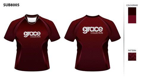 jersey design photos sublimation designs jersey