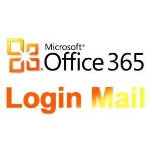 microsoft office login microsoft office 365 cheatsheet the knownledge