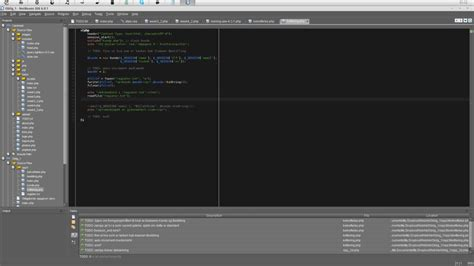 themes for java j2me netbeans forums netbeans ide themes