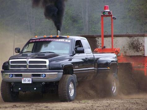 15 best truck images on semi trucks trucks and big trucks