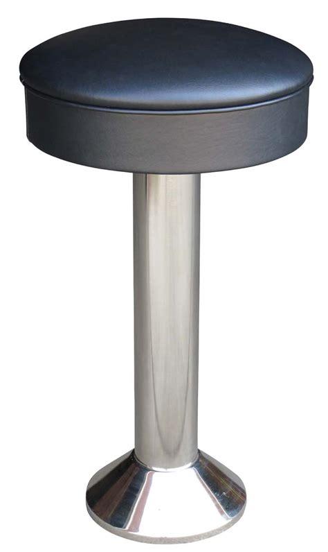 floor mounted outdoor bar stools retro counter stool