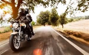 bikers wallpaper