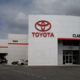 Toyota Claremont Service Claremont Toyota 98 Photos 441 Reviews Car Dealers