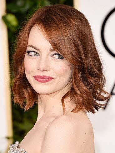 spring 2015 hair color trends for women hair color trends for spring 2016 that are worth a try