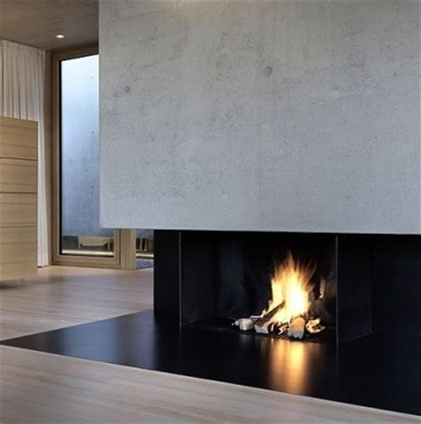 open gas fireplace how to choose the right fireplace destination living