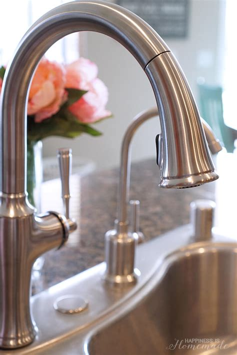 how to install kohler kitchen faucet how to install kohler kitchen faucet 55 images 28