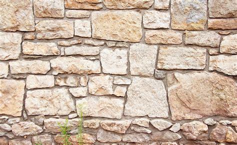 Bathroom Remodel Idea Stone Veneer Siding Home Remodeling Ideas Vancouver Wa