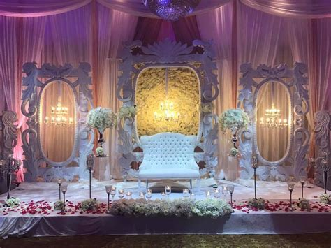 Babylon Decor   Toronto Wedding Decor, Beautiful Backdrop