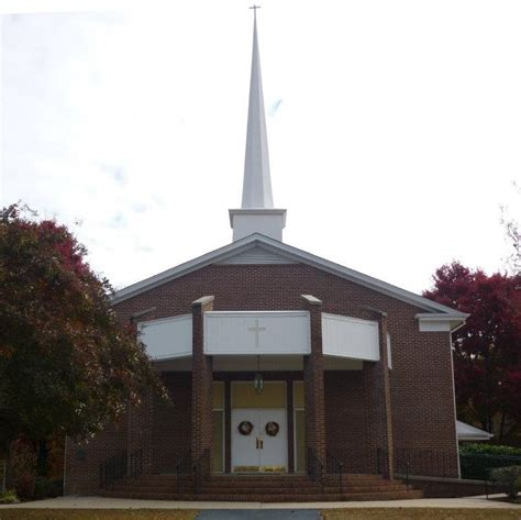 service greenville sc choice baptist church greenville sc 187 kjv churches