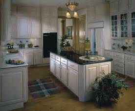 Shiloh Kitchen Cabinets by Shiloh 1st Choice Cabinets