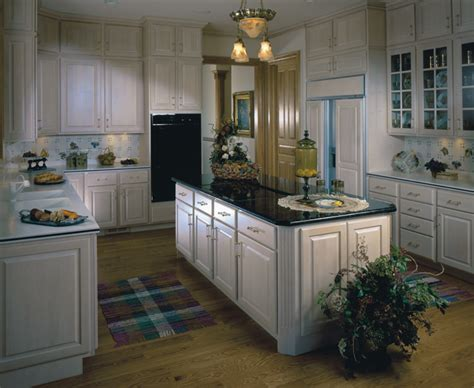 shiloh kitchen cabinets shiloh kitchen cabinets shiloh cabinets pease warehouse