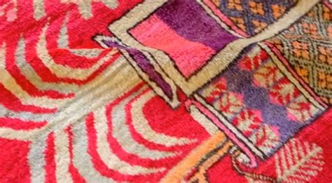 flea market rugs 17 best images about flea market minute season one on vintage rugs vintage and the