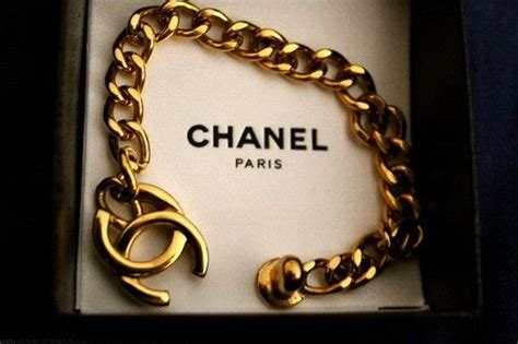 Chanel Goes Football Mad by 10 Best Projects To Try Images On Chanel West