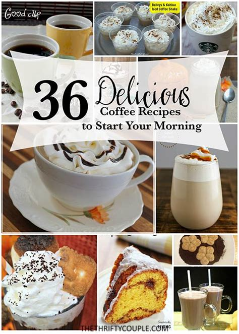 kevin s kitchen 100 recipes for delicious living books 36 delicious coffee recipes to start your morning