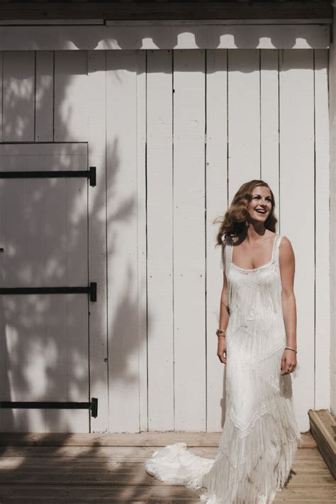 Wedding Hair And Makeup South by Wedding Hair And Makeup South Of By Jodie Team